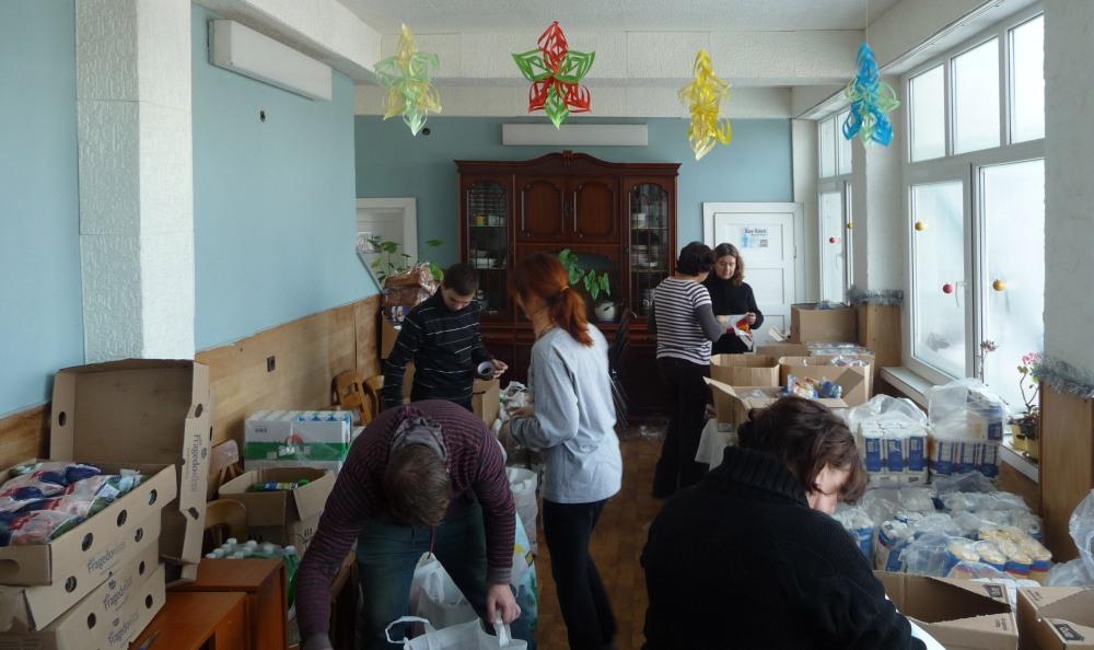 ROMANIA DECEMBER 2012 024