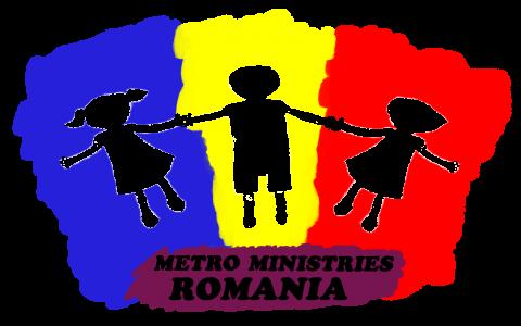 Metro Ministries România